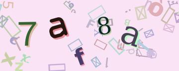 Bildcode